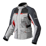 REV'IT! Women's Outback 2 Textile Jacket