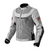 REV'IT! Women's Tornado 2 Textile Jacket