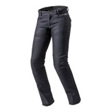 REV'IT! Women's Orlando H2O Jeans