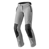 REV'IT! Women's Airwave 2 Mesh Pants