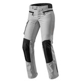 REV'IT! Women's Enterprise 2 Pants
