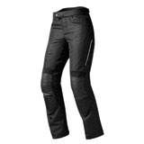 REV'IT! Women's Factor 3 Pants