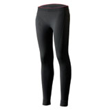 REV'IT! Women's Violet Base-Layer Pants