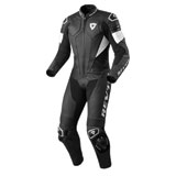 REV'IT! Akira One-Piece Leather Race Suit