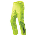 REV'IT! Acid H2O Rain Pants Neon Yellow