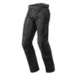 REV'IT! Airwave 2 Pants Black