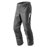 REV'IT! Guardian H2O Rain Pants