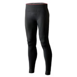 REV'IT! Oxygen Base-Layer Pants