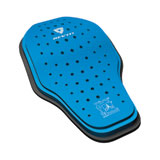 REV'IT! Seesoft KN Back Protector Insert