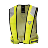 REV'IT! Connector HV Vest