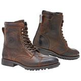 REV'IT! Marshall WR Boots Brown