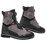 REV'IT! Pioneer OutDry Boots Black