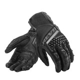 REV'IT! Sand 3 Gloves Black