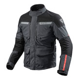 REV'IT! Horizon 2 Jacket