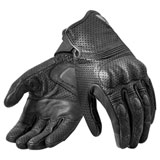 REV'IT! Women's Fly 2 Gloves Black
