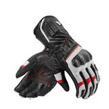 REV'IT! Women's Xena 2 Gloves