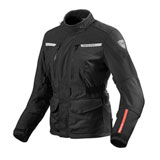 REV'IT! Women's Horizon 2 Jacket