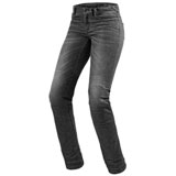 REV'IT! Women's Madison 2 Jeans