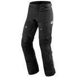 REV'IT! Dominator 2 GTX Pants