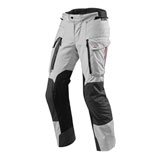 REV'IT! Sand 3 Pants Silver/Anthracite