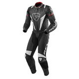 REV'IT! Venom One-Piece Leather Suit