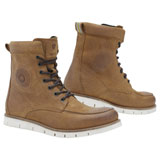 REV'IT! Yukon Boots Sand