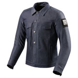 REV'IT! Crosby Jacket Medium Blue