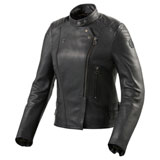 REV'IT! Women's Erin Leather Jacket