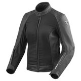 REV'IT! Women's Ignition 3 Jacket Black
