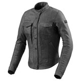 REV'IT! Women's Logan Jacket