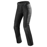 REV'IT! Women's Ignition 3 Pants Black
