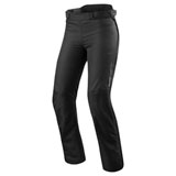 REV'IT! Women's Varenne Pants