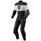 REV'IT! Nova One-Piece Leather Race Suit