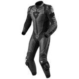 REV'IT! Pulsar One-Piece Leather Suit