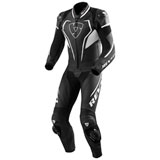 REV'IT! Vertex Pro One-Piece Leather Suit