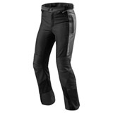 REV'IT! Ignition 3 Pants Black