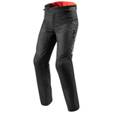 REV'IT! Vapor 2 Pants Black