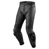 REV'IT! Vertex GT Leather Pants