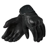 REV'IT! Arch Gloves Black