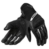 REV'IT! Women's Striker 3 Gloves