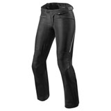 REV'IT! Women's Factor 4 Pants