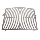 R&G Racing Radiator Guard