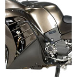 R&G Racing Crash Bars/Engine Guards