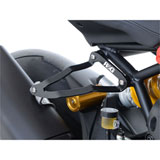 R&G Racing Exhaust Hanger
