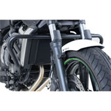 R&G Racing Highway Bars