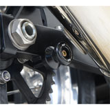 R&G Racing Swing Arm Spools