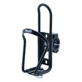 R&G Racing Bottle Cage