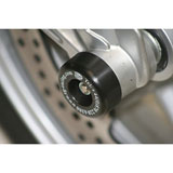 R&G Racing Front Axle Sliders