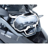 R&G Racing Headlight Guard