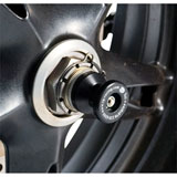 R&G Racing Rear Axle Spindle Slider